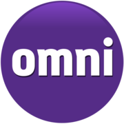 Omnislots casino icon