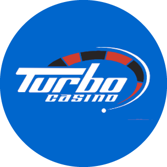 Turbo casino online