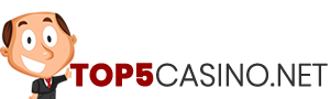top5casino.net logo