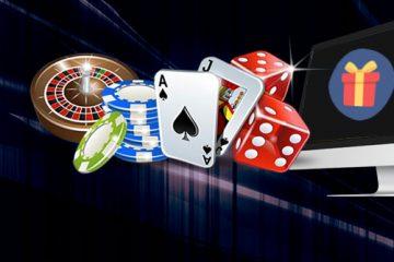 online casino bonus overzicht