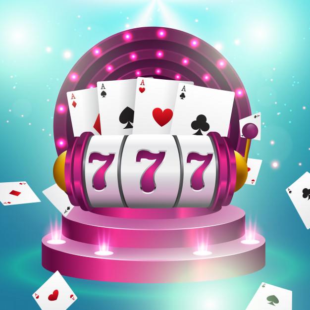 Net Casino Free Spins