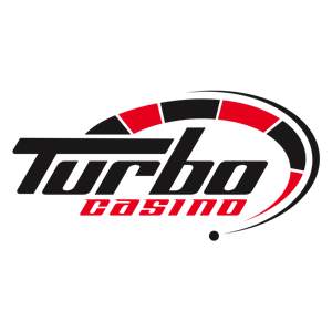 Turbo casino logo transparant