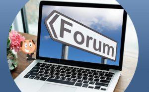 Online casino Forum tips