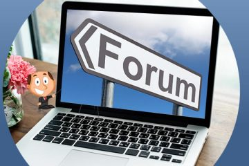 Online casino Forum tips