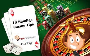 afbeelding 10 handige casino tups