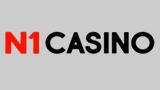 N1 online casino icon