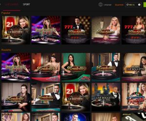 casino-777-live-casino-screenshot