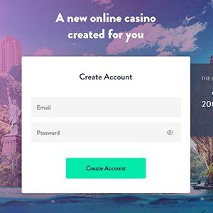 dunder-casino-reg