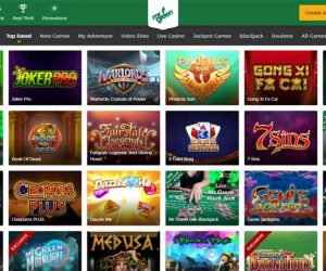 mr-green-casino-spellen